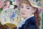 Arte & foto. L'impressionismo e' protagonista a Milano