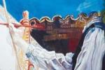 Arte & foto. L'Italia in mostra, tela di Guttuso tra le opere