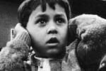 """Arte & foto. Leone racconta i """"Siciliani in piazza"""""""