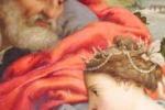Arte & foto. Le opere di Lorenzo Lotto tra religione e pittura