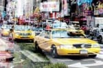 LA FOTO. L'obiettivo di Davide Bramante racconta New York