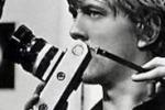 Arte & foto. La storia della fotografia in 130 scatti