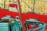 Arte & foto. L'Italia dei paesaggi in mostra a Marsala