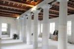 Arte & foto. Palermo, museo Salinas verso la chiusura per lavori
