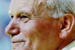 Arte & foto. Giovanni Paolo II e il suo papato in 150 scatti