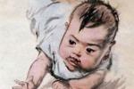Arte & foto. La pittura moderna cinese sbarca a Roma