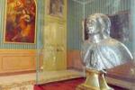 Arte & foto. Palermo, apre al pubblico il Museo diocesano