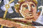 Arte & foto. Il Mediterraneo rivive a Mazara del Vallo