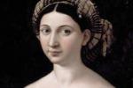 Arte & foto. I nuovi capolavori di Palazzo Barberini