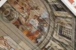 Sant'Andrea degli Aromatari, nuovi splendori a Palermo