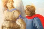 Arte & foto. Filippino Lippi e la Firenze del '400