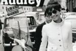 Roma, torna nella Capitale l'eleganza di Audrey Hepburn
