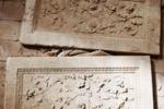Palermo, gli scatti dell'altare del Gagini allo Spasimo