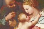 Arte & foto. A Roma il Rinascimento rivive in oltre 100 opere