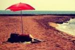 Arte & foto. Bellezza e tecnologia: la Sicilia in un iPhone