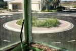 Arte & foto. Pitrone e Arcidiacono: scatti in mostra a Palermo
