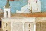 Arte & foto. Omaggio ai manieristi: una rassegna a Palermo