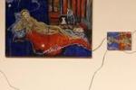 Arte & foto. Bartolani a Palermo: dalle memorie alle opere