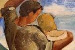 Novecento Siciliano, gli artisti dell'Isola che hanno fatto storia