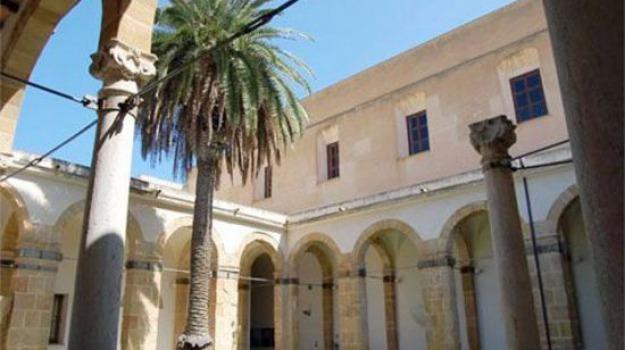 Piazza confermato commissario ex provincia Ragusa, Salvatore Piazza, Ragusa, Politica