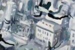 Arte & foto. Disegni, opere, foto: le mostre in giro per Palermo