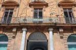 Arte & foto. Palermo, Palazzo Riso riapre alla citta'