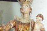 Arte & foto. Gibellina, quelle statue salvate dal terremoto