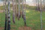 Arte & foto. A Venezia le opere di Klimt... oltre lo sguardo