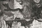 Arte & foto. Picasso e Vollard, a Venezia il genio e il mercante