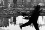 Cartier-Bresson e quel legame con la Sicilia