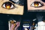 Arte & foto. A Milano il mondo visto con gli occhi di Alex Webb