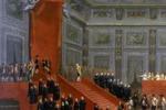 La Costituzione del 1812 in Sicilia: una mostra a Palermo