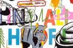 Arte & foto. Arriva a Roma Andy Warhol, genio provocatore