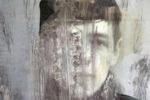 """Arte & foto. """"Neglect"""", a Palermo scatti e oli di Samuele Papiro"""