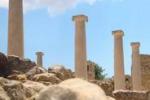 Villa del Casale torna ai cittadini: viaggio tra intonaci e mosaici
