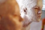 Arte & foto. Palermo, l'universo femminile visto da 31 artisti