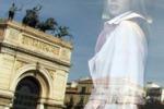 Arte & foto. Scatti in mostra: Palermo ricorda la Caponetto