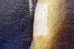 Arte & foto. Risplende a Messina il Lazzaro di Caravaggio