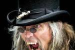 Il festival del gotico appassiona i Paesi Bassi
