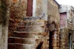 Patrimonio artistico, americani elogiano Calascibetta