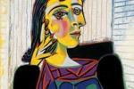 Arte & foto. Il genio di Picasso da Parigi a Milano
