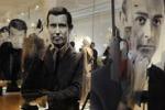 I 50 anni di 007: all'asta oggetti e costumi di scena