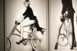 Bryan Adams, da rockstar a fotografo: 150 scatti in mostra