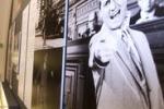 Alberto Sordi, una mostra lo celebra a 10 anni dalla morte