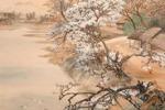L'arte giapponese: opere esposte per la prima volta in Italia