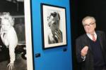 Addio a Willy Rizzo, il fotografo delle star: i suoi scatti piu' celebri