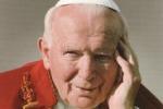 Giovanni Paolo II, una mostra ad Agrigento