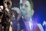 David Bowie icona senza tempo, mostra-evento a Londra