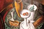 Arte & foto. La storia del cubismo in una mostra a Roma