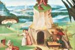 Arte & foto. Pittura, i Brueghel protagonisti a Roma